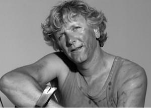 Maarten Hennis