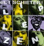 Liplezen