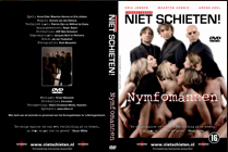 dvd_hoes_nymfo
