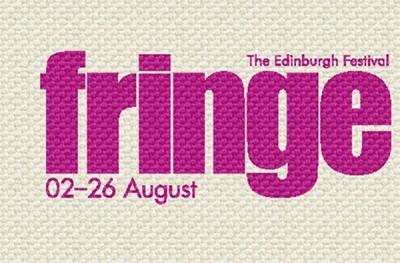 Fringe Edinburgh