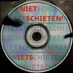 CD 'Iets'