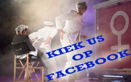 Kiek us op Facebook
